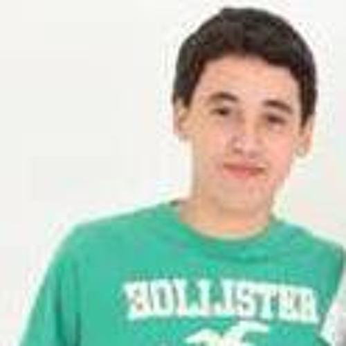 Felipe Dornelas 1's avatar