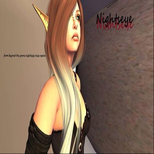DJ Nightseye's avatar