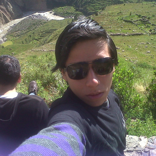 christian3195's avatar