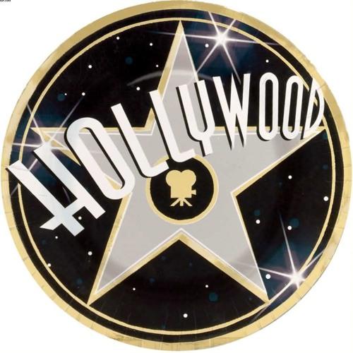 HollyWood The Artist's avatar
