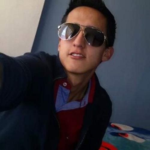 Patricio Coronel 1's avatar