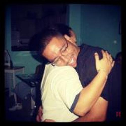 Anthony Rivera 61's avatar