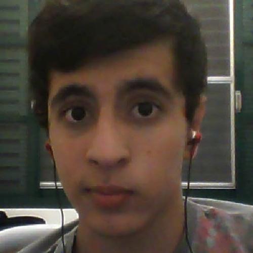 Daniel Destro's avatar
