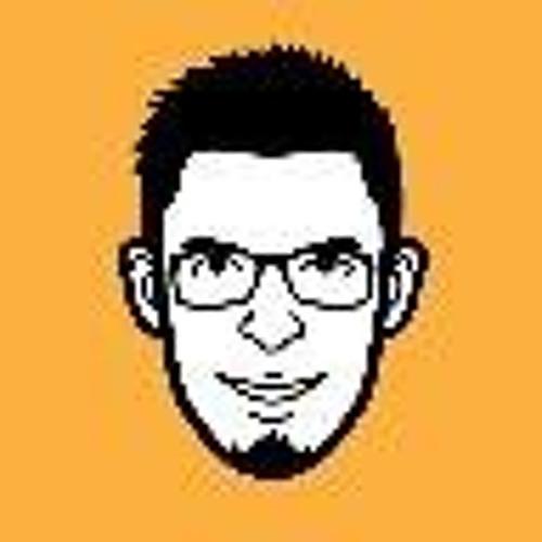 bryandaputra, bibie's avatar