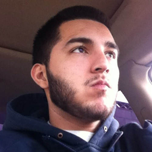 enzo5's avatar
