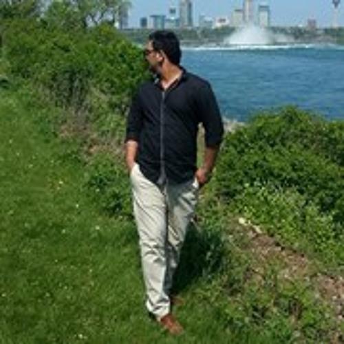 Sunny Chaudhary 6's avatar