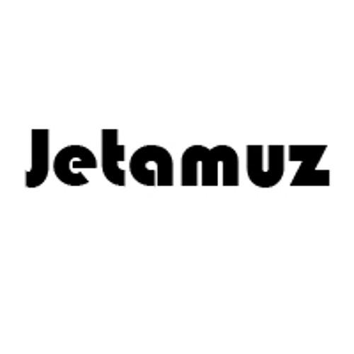 Jetamuz's avatar