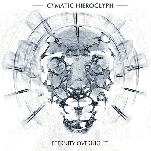 Cymatic Hieroglyph's avatar