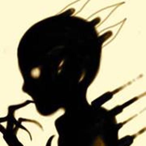 Berk Yıldızhan's avatar