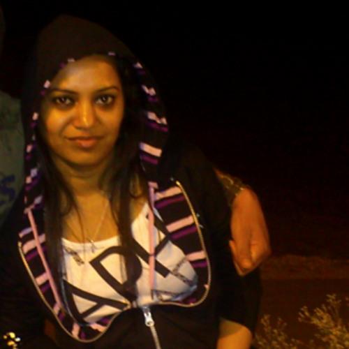 Shilpa Mohan's avatar