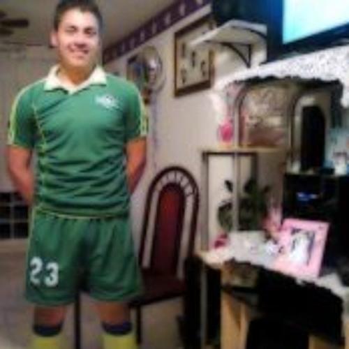 Brandon Piit Rodriguez's avatar