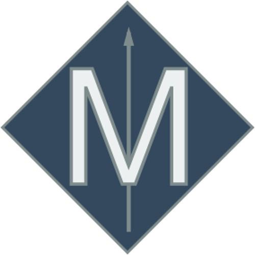 Median's avatar