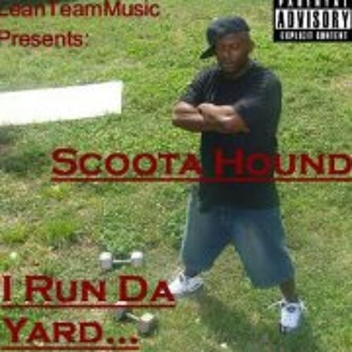 Scoota Hound's avatar