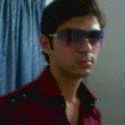 Muslim Raza Isfahani's avatar