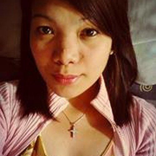 Cammile Pasion's avatar