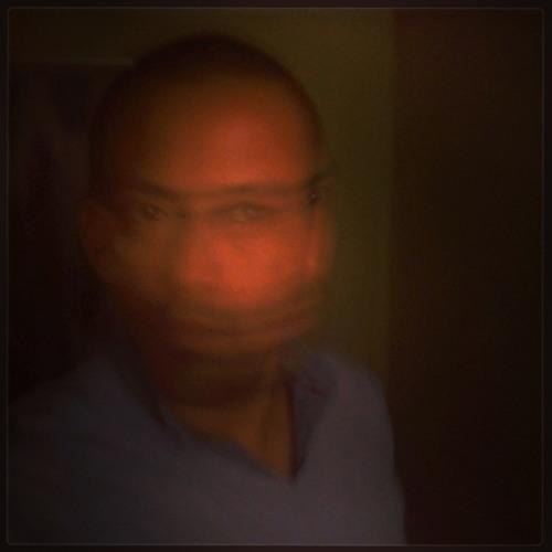 Tinomass's avatar