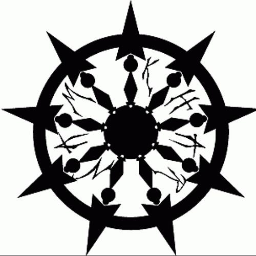 Nam-Khar's avatar