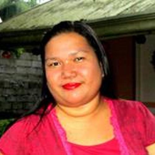 Jenny Rivas Recomata's avatar