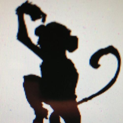 Monki Valley's avatar