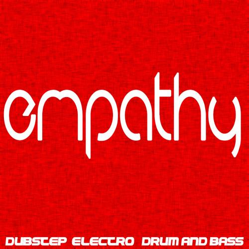 Empathy - Syne (Club Mix)