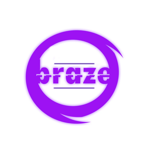 Braze - Unbreakable (Liqsperiment for Liquicity)