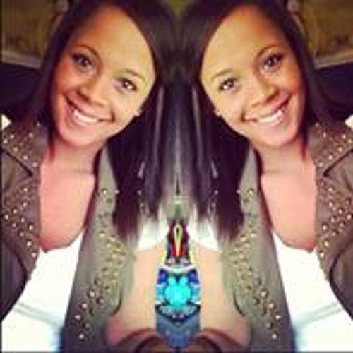Jasmine Thomas 22's avatar
