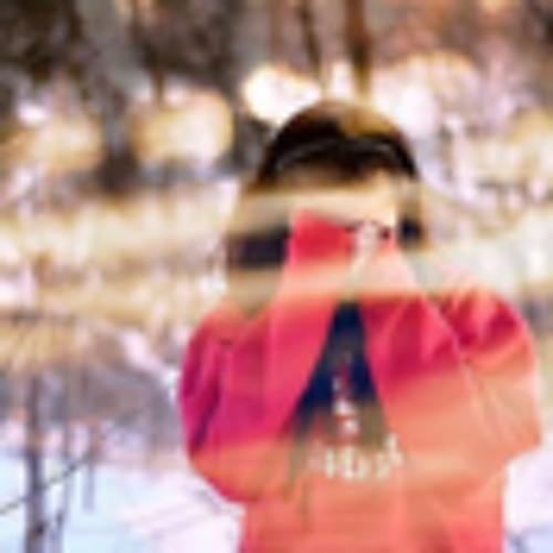 FearNoFemale  <3 ZiyahB's avatar
