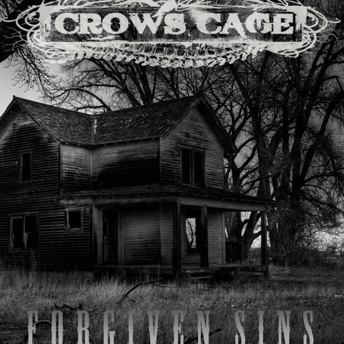 crowscage's avatar