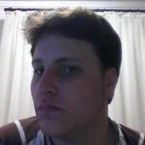 Bruno Dalla 1's avatar