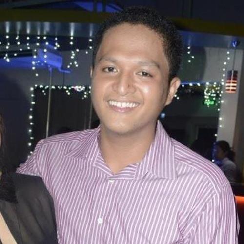 APao Baluyan's avatar