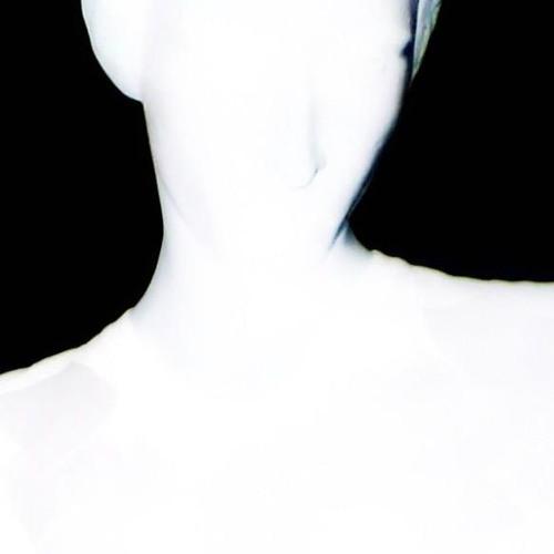 thestylepoet's avatar