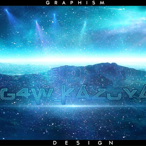 G4w_Kazuya-'s avatar