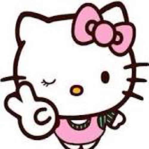 Mz.PrettyKitty's avatar