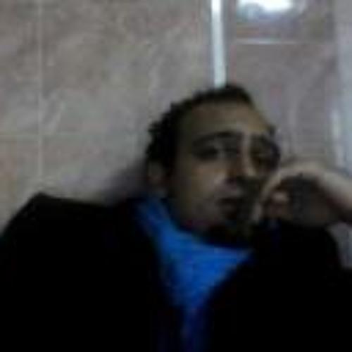 Nader Rahman's avatar