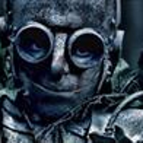 Radamanthys Wyvern's avatar
