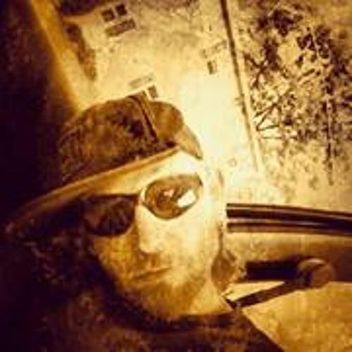Jason Mccarthy 7's avatar
