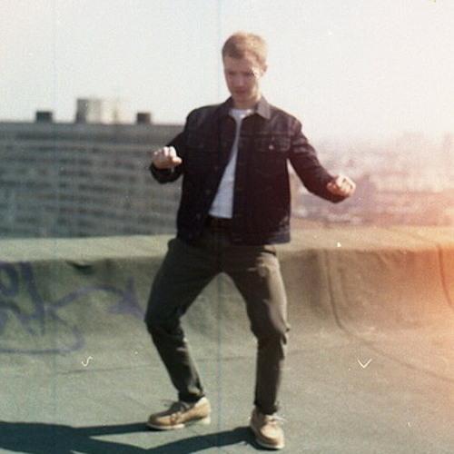 Serge  Kuleshov's avatar