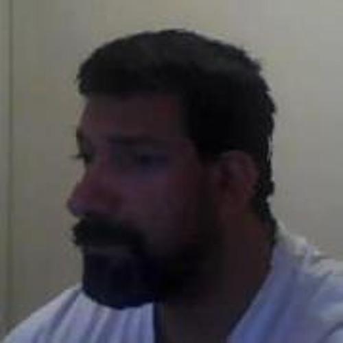 Damiao Pais's avatar