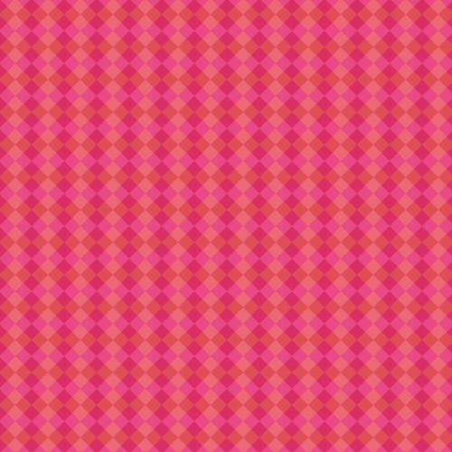 rani616's avatar
