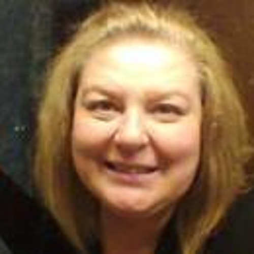 Theresa Mikula's avatar