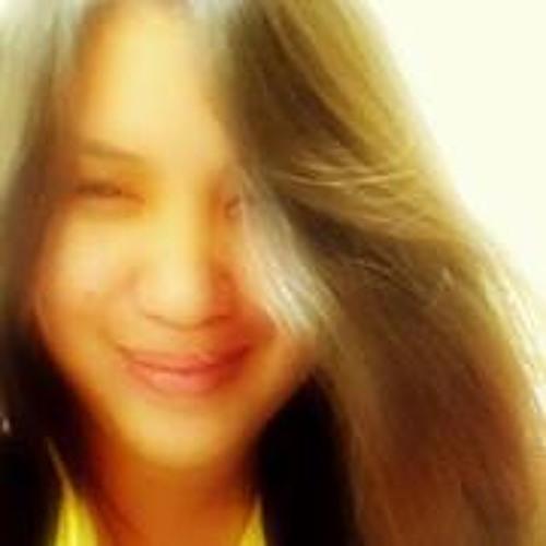 Ma Rachelle Dayao's avatar