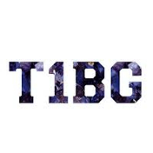 T1BG's avatar