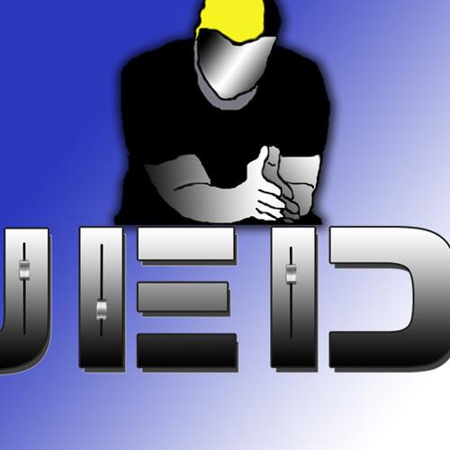 j.e.d.i.'s avatar