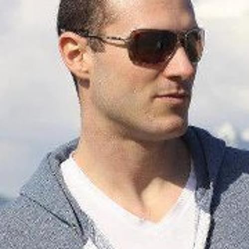 cobeaton's avatar