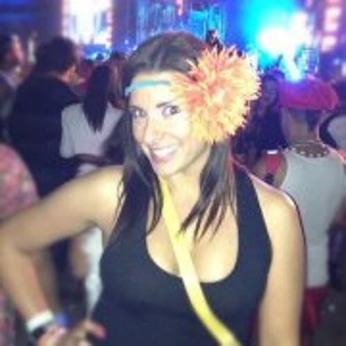 Sue Ann Arca's avatar