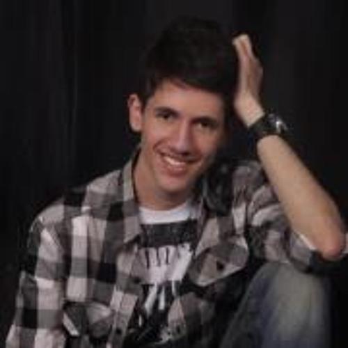 Leonardo Petreski's avatar