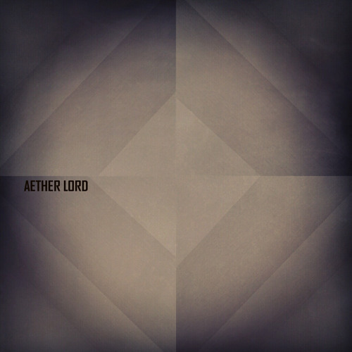 Aether Lord's avatar