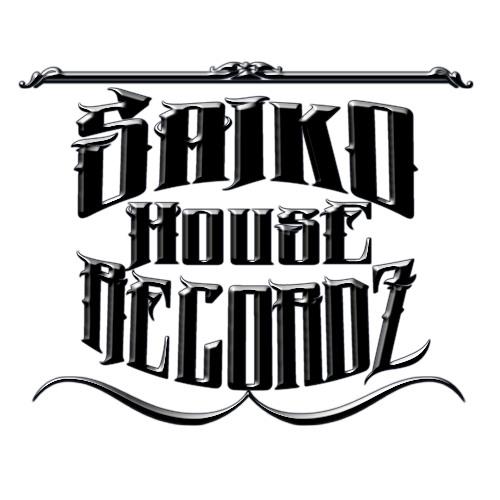 SaikoHouseRecordzMty's avatar