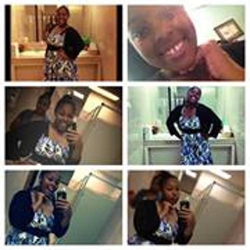 Keanna Bailey's avatar