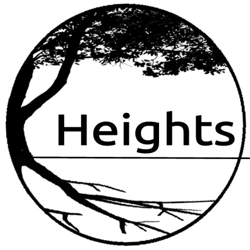 HeightsChurch's avatar